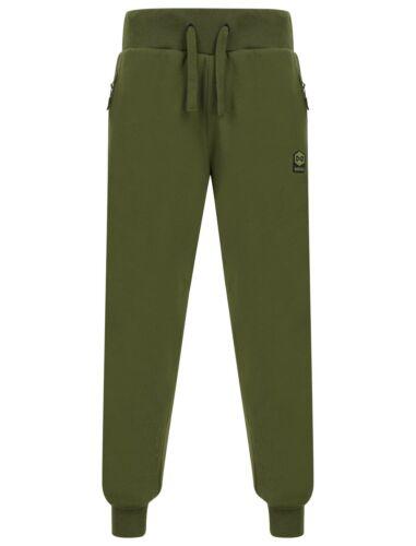 Navitas Green Mens Sherpa Jogga Joggers  *All Sizes* NEW Carp Fishing Clothing