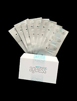 Instantly ageless a rabais!
