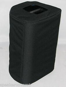QSC K10 Padded Speaker Slip Covers (PAIR)