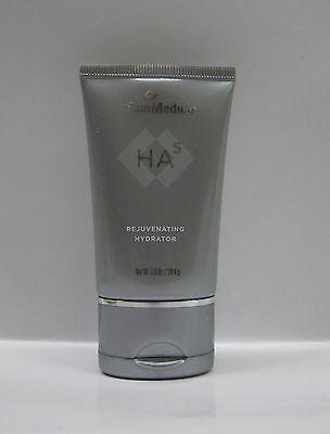 Skinmedica Ha 5 Rejuvenating Hydrator Travel Size   1 Oz   28 4 G