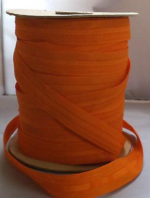Gardinenband ,reihband,kräuselband Farbig ;1 Einheit = 3 Meter