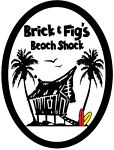 Brick & Figs Beach Shack