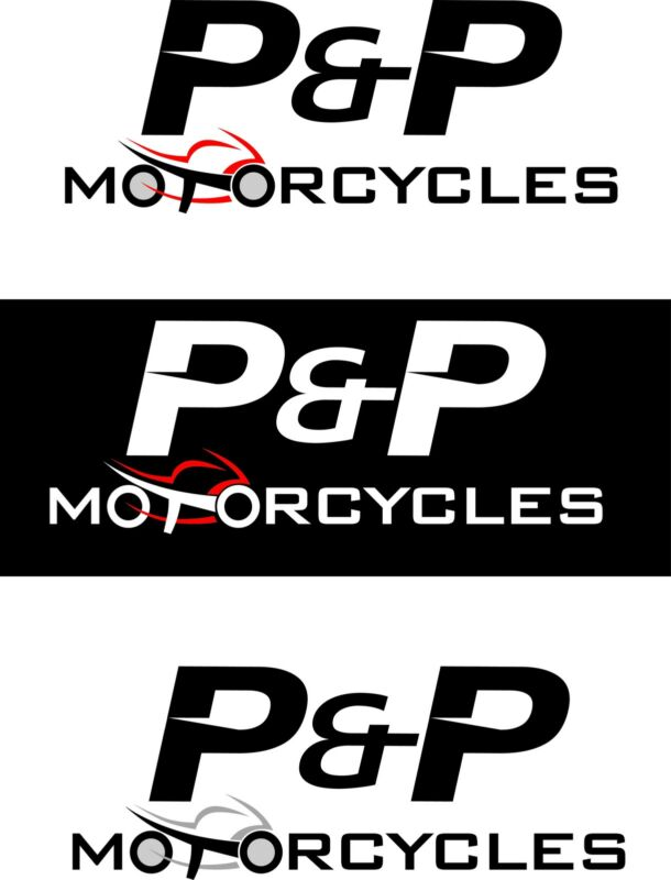 P and P Motorcyles Showroom | eBay Motors Pro