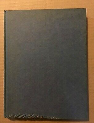 Complete Guide To Oil Painting 1967 Hardcover Ernest Fiene Complete Oil Painting