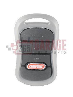 Genie G3T-BX 3-Button Intellicode 2 Garage Door Remote