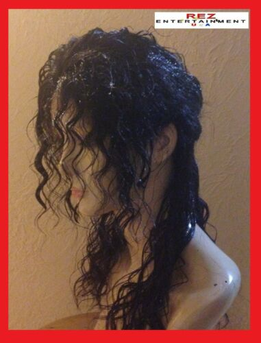 Michael Jackson Wig (ANY ERA NEEDED)