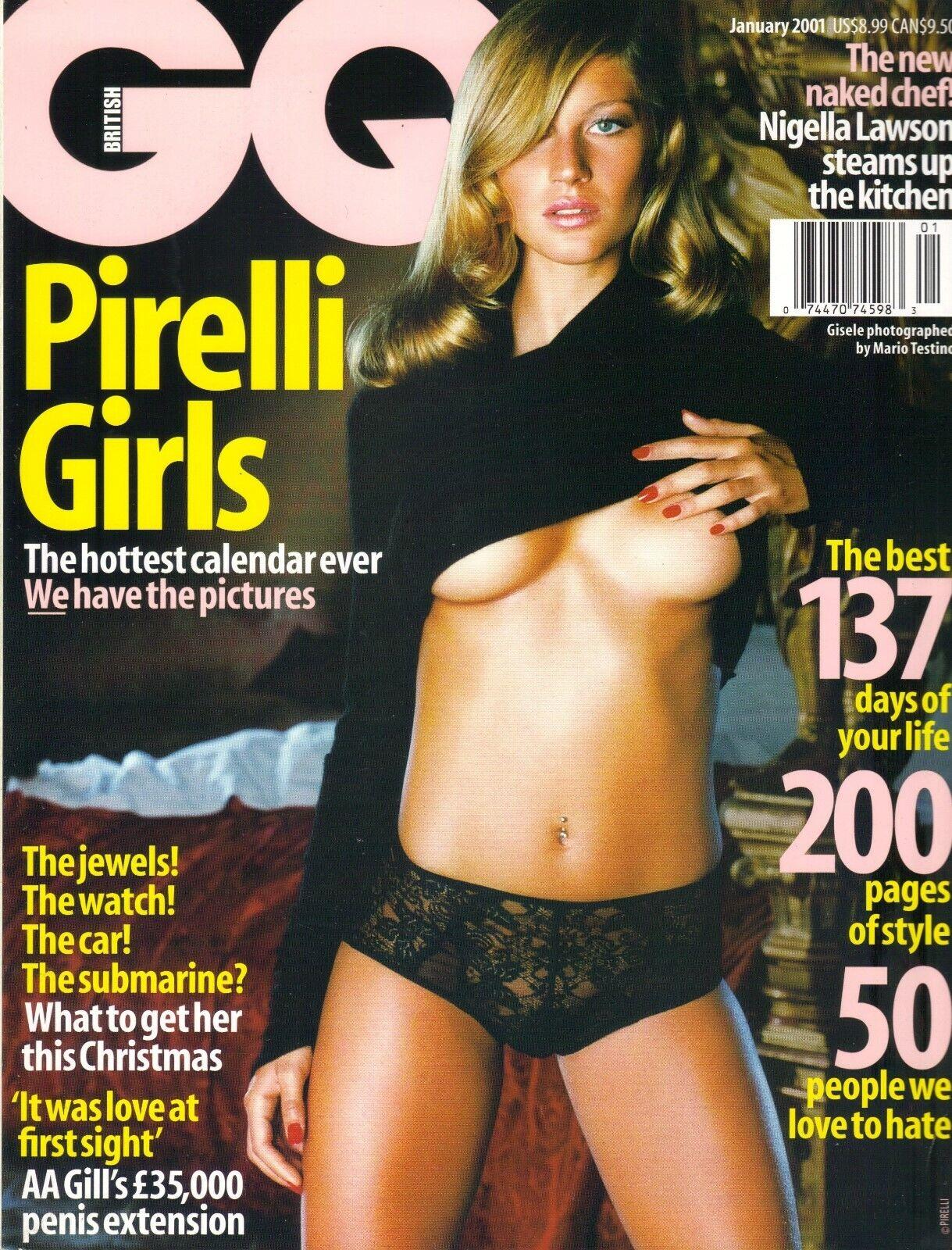 navajo-all-nude-magazines-girls-video-nangi-latin