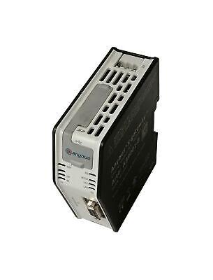 Anybus Profibus Plc Module - X-gateway Ab9001-b