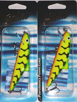 "Salmo Freediver 12 Blue Parakeet  FD12SDR-BP 4 7//8/"" Deep Diving Crankbait"