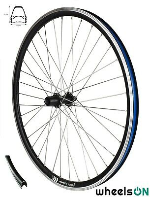 Freehub Body For Campagnolo Campagnolo 9-12sp Wheels 12mm Steel Axle Bullet