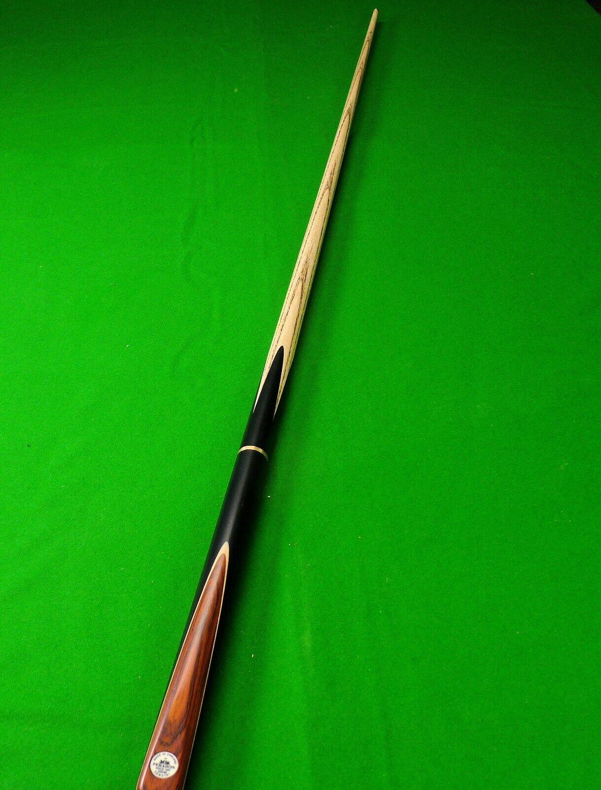 Peradon Special 3/4 Snooker Cue (SAL105817)