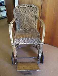 Cane Wheelchair Rowville Knox Area Preview