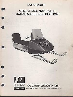 $(KGrHqVHJF!FCSLM)yb8BQpHQCmjR!~~60_1 1971 rupp snowmobile wiring diagram old snowmobiles rupp sprint 29 1974 Rupp Snowmobile at bayanpartner.co