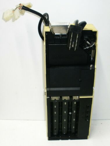 Mars MEI TRC 6800H Single Price vending machine coin changer mechanism