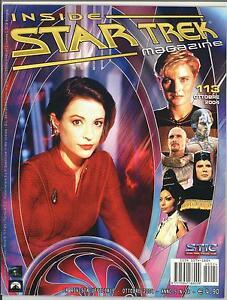 Inside-Star-Trek-Magazine-Numero-113-Ottobre-2004