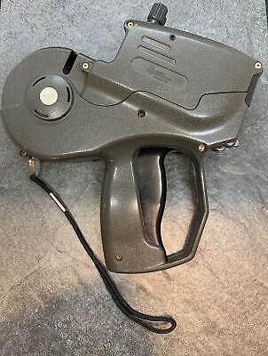 Monarch 1153 Three Line Label Gun Price Marking Date Coding