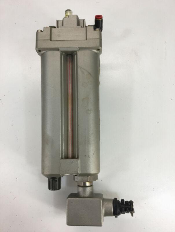 SMC AL3000-02B-10 MODULAR LUBRICATOR