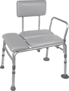 Home healthcare equipment and supplies