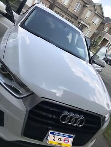 AUDI SUV for Sale!