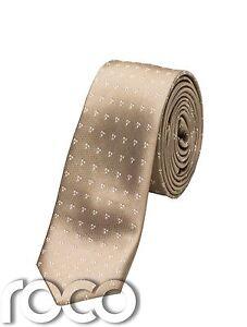 RAGAZZI-BRONZO-Cravatta-Oro-Accessori-cravatte-per-bimbi-matrimonio-accessori