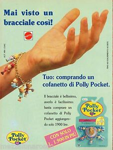 Pubblicita-Advertising-1994-Polly-Pocket-MATTEL