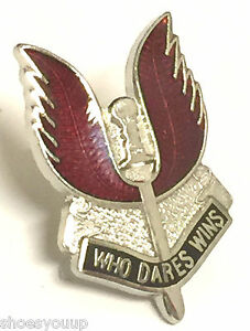 SAS-Special-Air-Service-Regiment-of-The-British-Army-MOD-Approved-Pin-Badge