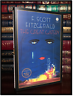 The Great Gatsby by F. Scott Fitzgerald Brand New Deluxe Classic Gift Hardcover