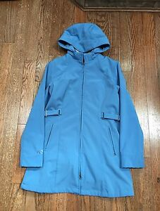 Women's size medium spring jacket