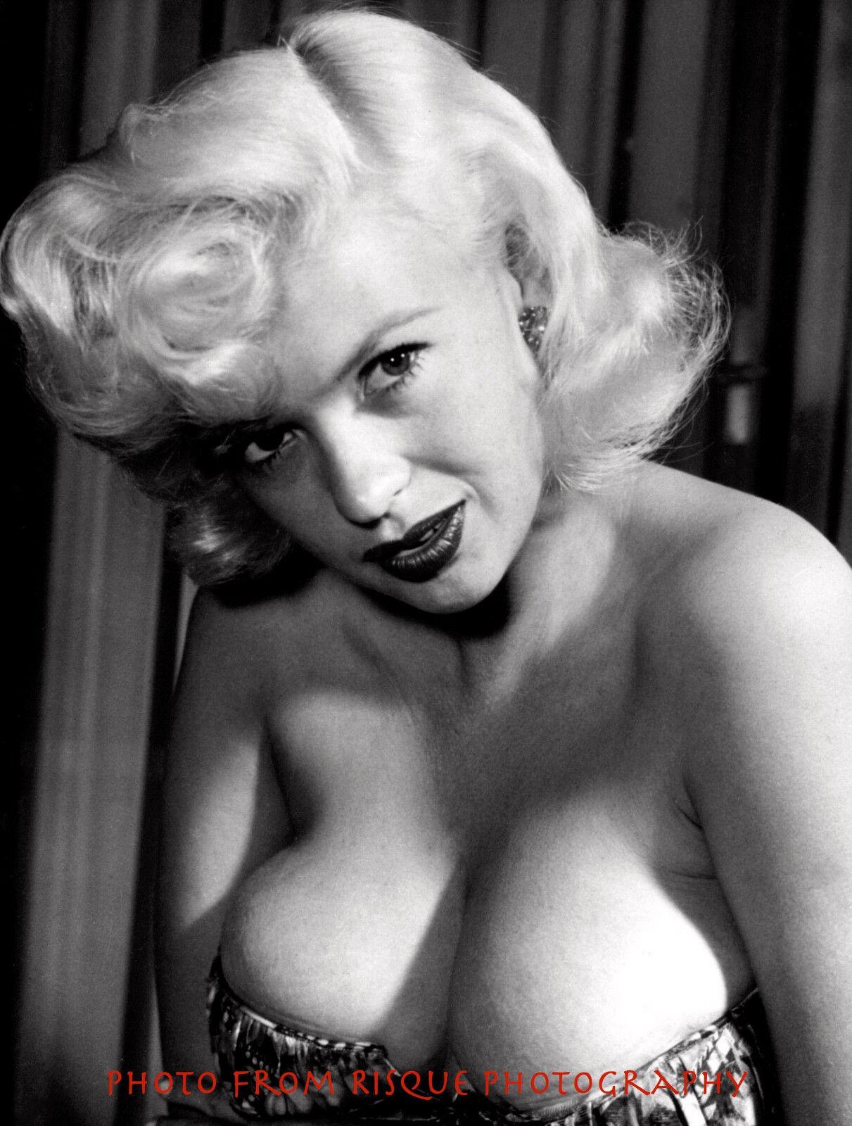 Pussy masturbating sex with a movie star
