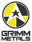 grimm_metals