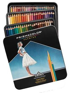 Best Selling in Colored Pencils