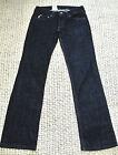 Carhartt Juniors Jeans for Women