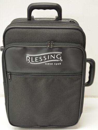 NEW BLESSING F131B SOFTSIDE SHEPHERD