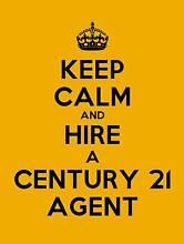 Century 21 Eternity Seven Hills Blacktown Area Preview