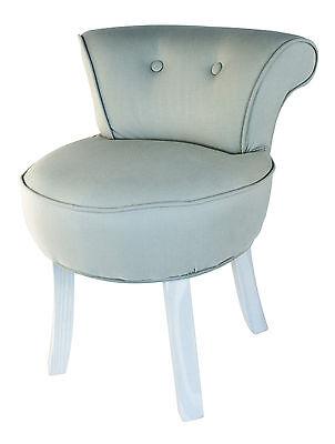 Loungesessel Canvas taupe Rundsessel Kindersessel Deko Sessel Holzstuhl Stuhl online kaufen