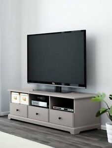IKEA Liatorp TV desk
