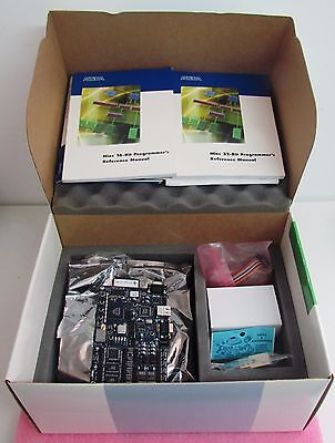 New Altera Nios Development Kit - Cyclone Edition - P20-08798-00 - Dk-1c20-0c