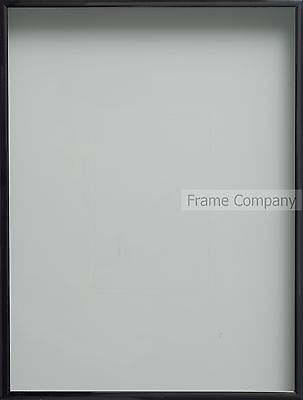 Frame Company Cranbrook Range Picture Photo Poster Frames *Choice of Sizes*