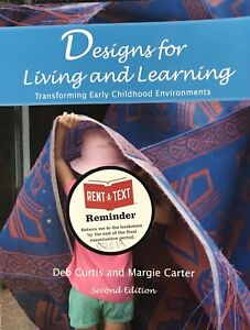 Design living and Learning