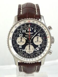 BREITLING-Navitimer-Cosmonaute-Scott-Carpenter-Limited-Edition-AB0210