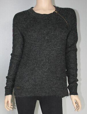 Abercrombie & Fitch Women's Sweater Size Small