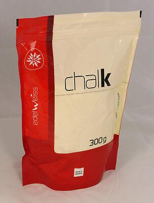 edelWeiss Chalk Magnesium 300g
