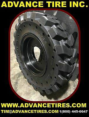 Solid Tire 1400-24 Ta Telehandler Solid Tires And Wheels Lull Jlg Tires 1400x24