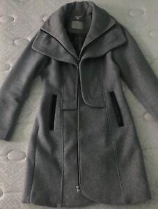 Soia & Kyo designer jacket