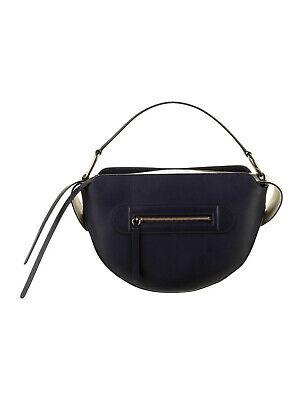 Wandler Convertible Leather Handbag, $990, BRAND NEW