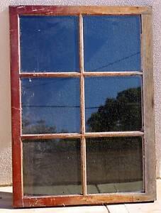 Vintage Windows,Louvres and Barn Doors Kalamunda Kalamunda Area Preview