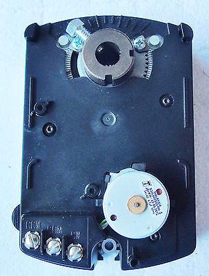 Electric Actuator Non Spring Return M9106-AGA-2N01 Johnson Controls