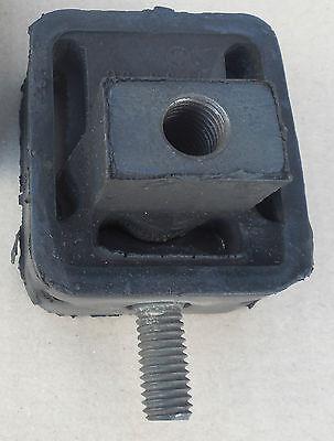 Ford Fiesta Kent Gummilager Motor u. Getriebeaufhängung 6055865  -  77FB-6038-JC online kaufen