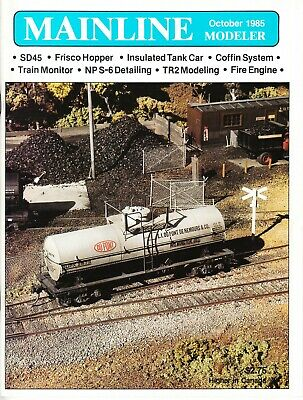 Model Train Decals HO Florida East Coast Diesels 2002 Microscale #87-1158 y