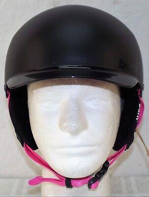 Bern Muse - Bern Muse New Ski Helmet Size Small #633626